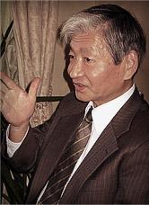 Masahiko Kobayashi image