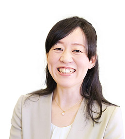 Rie Kugimiya image