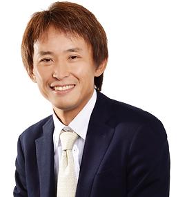 Kenichi Shohtoku, CPA image